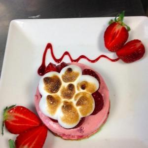 Photo Gastronomie